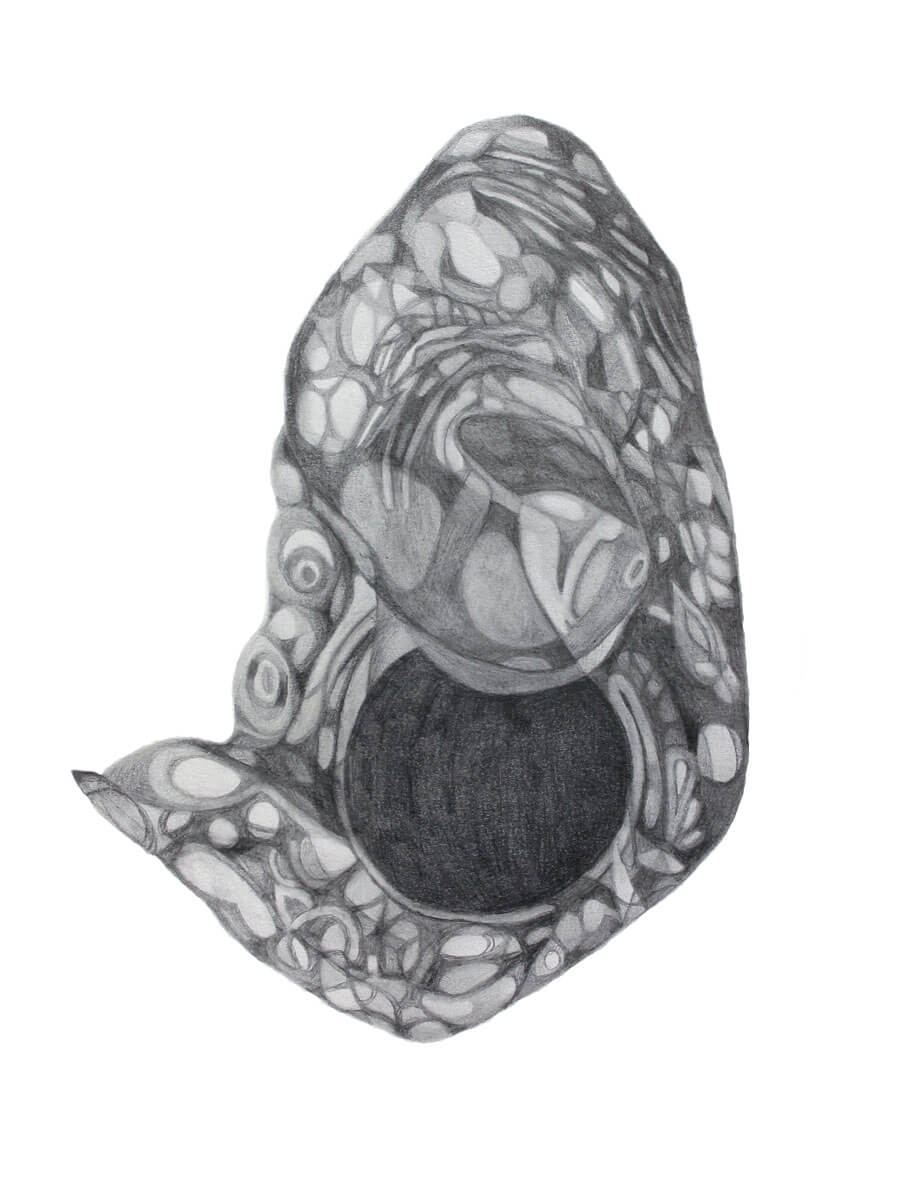 Illustration: Nanna de Wilde